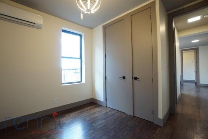 705 Saint Marks Avenue, Apt 4B Image 4
