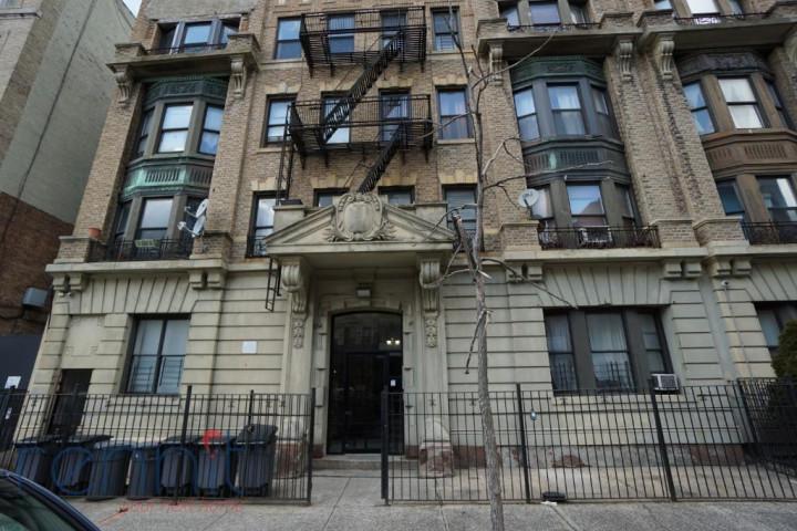 705 Saint Marks Avenue, Apt 4B Image 13