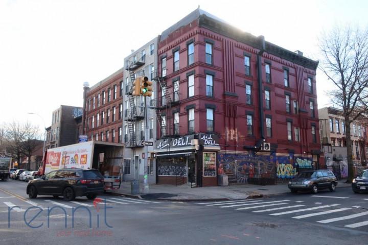 92 Malcolm X Boulevard, Apt 2R Image 10