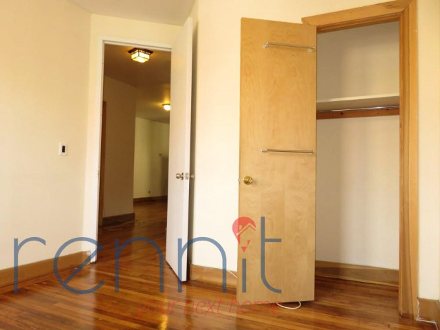 1140 Saint Johns Place, Apt 8A Image 6