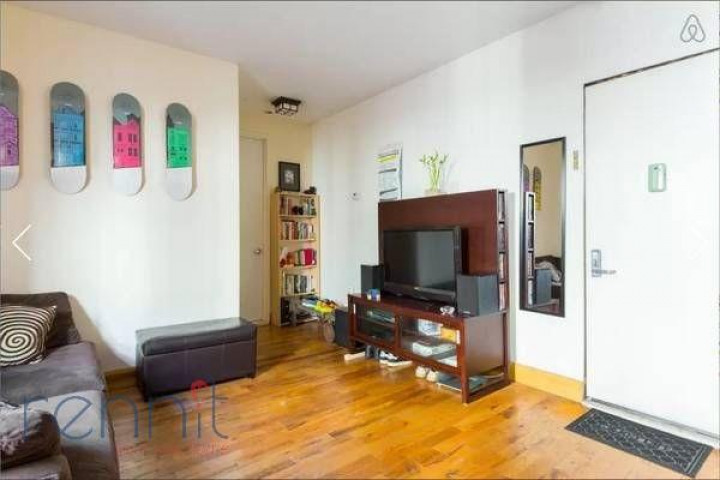 1140 Saint Johns Place, Apt 8A Image 2