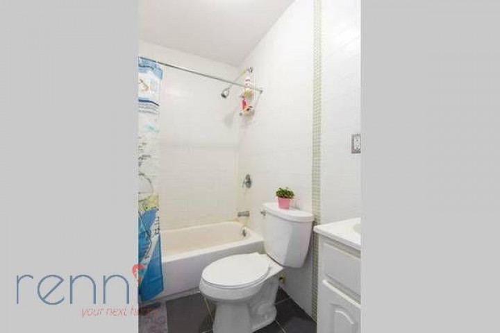 1140 Saint Johns Place, Apt 8A Image 7