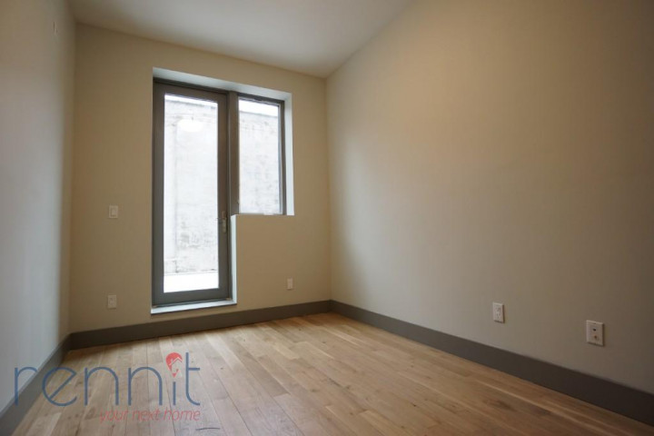 49 Rochester Ave, Apt 1R Image 2