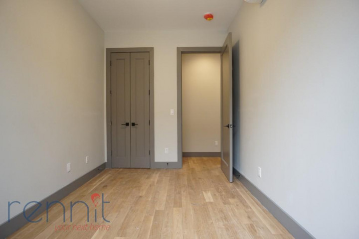 49 Rochester Ave, Apt 1R Image 10