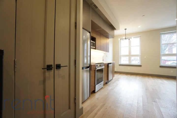 49 Rochester Ave, Apt 1R Image 19