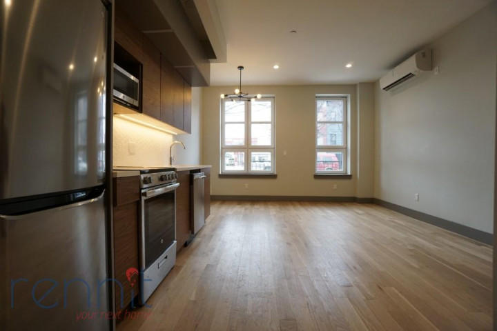 49 Rochester Ave, Apt 1R Image 5