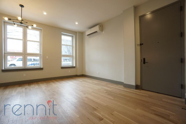 49 Rochester Ave, Apt 1R Image 12