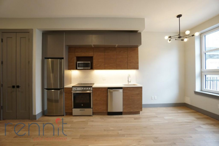 49 Rochester Ave, Apt 1R Image 21