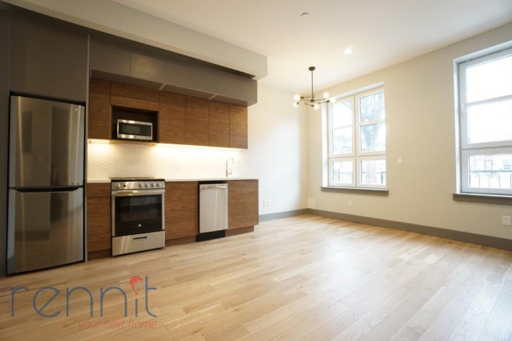 49 Rochester Ave, Apt 1R Image 1