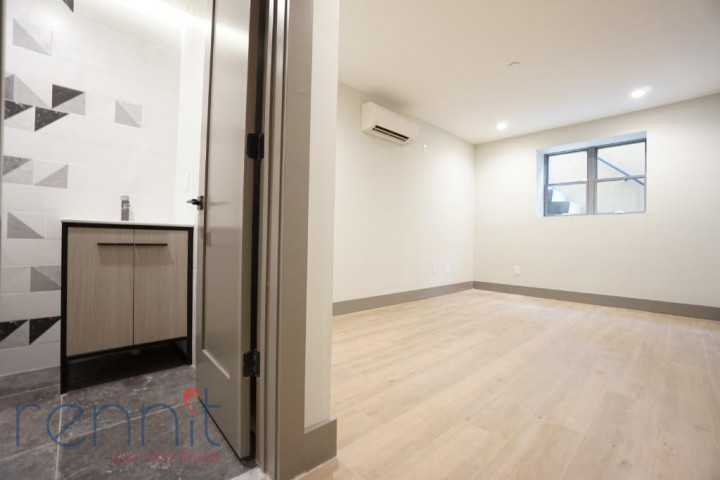 49 Rochester Ave, Apt 1R Image 15