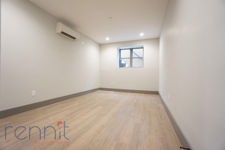 49 Rochester Ave, Apt 1R Image 13