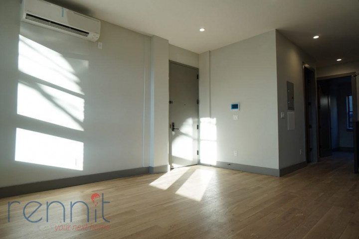 49 Rochester Ave, Apt 1R Image 11
