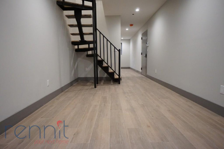 49 Rochester Ave, Apt 1R Image 6