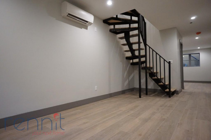49 Rochester Ave, Apt 1R Image 14