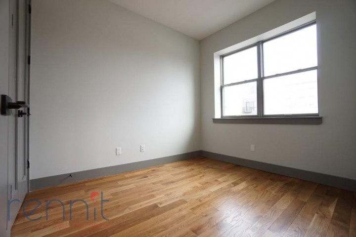 49 Rochester Ave, Apt 2R Image 10