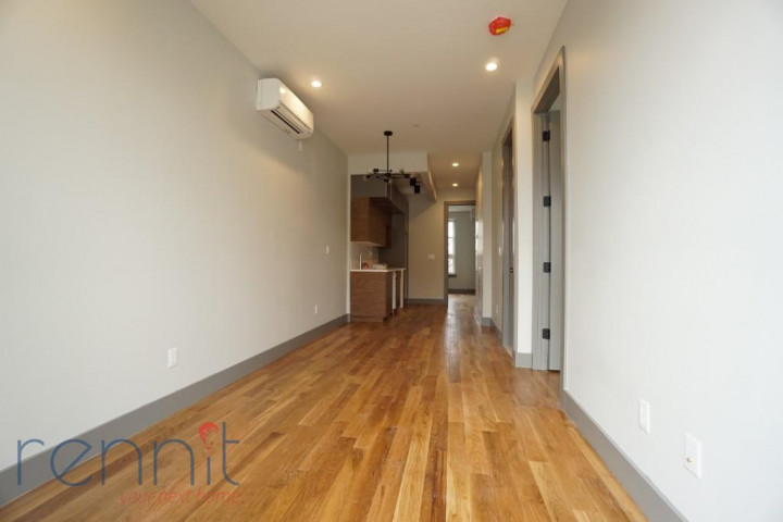 49 Rochester Ave, Apt 2R Image 11