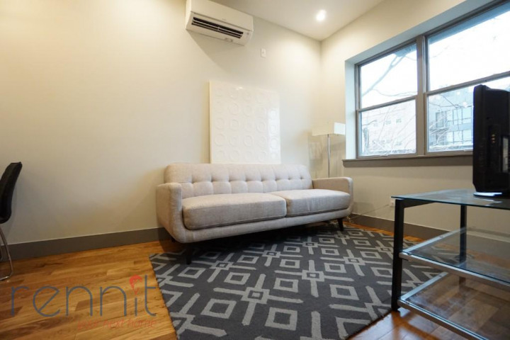 49 Rochester Ave, Apt 2R Image 3