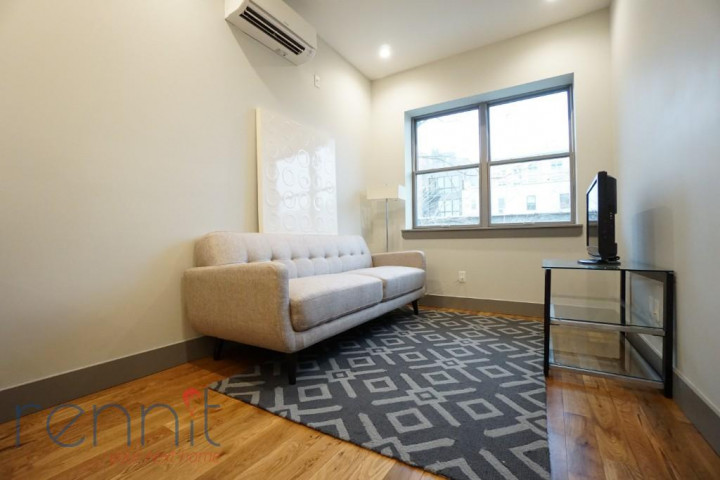 49 Rochester Ave, Apt 2R Image 13