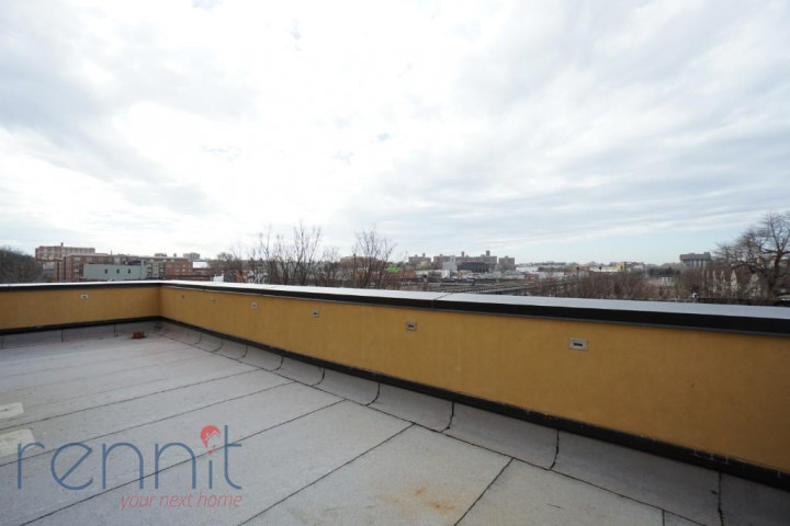 49 Rochester Ave, Apt 2R Image 16