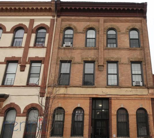 84 George Street, Apt 2L Image 5