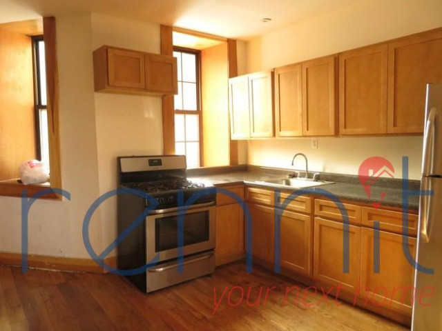 140a  LEXINGTON AVE., Apt G2 Image 4