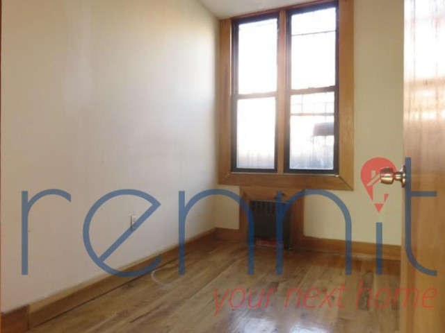 140a  LEXINGTON AVE., Apt G2 Image 6