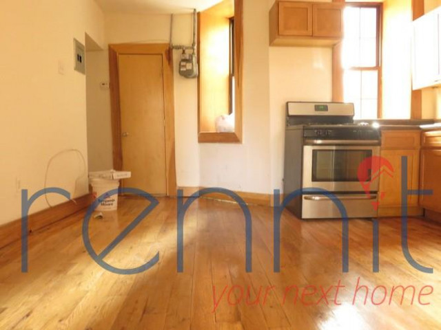 140a  LEXINGTON AVE., Apt G2 Image 2