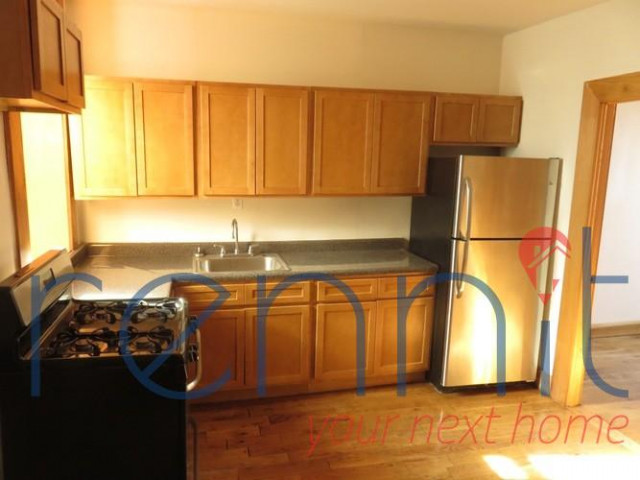 140a  LEXINGTON AVE., Apt G2 Image 5