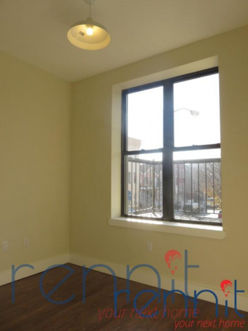 565 Evergreen Avenue, Apt 2B Image 10