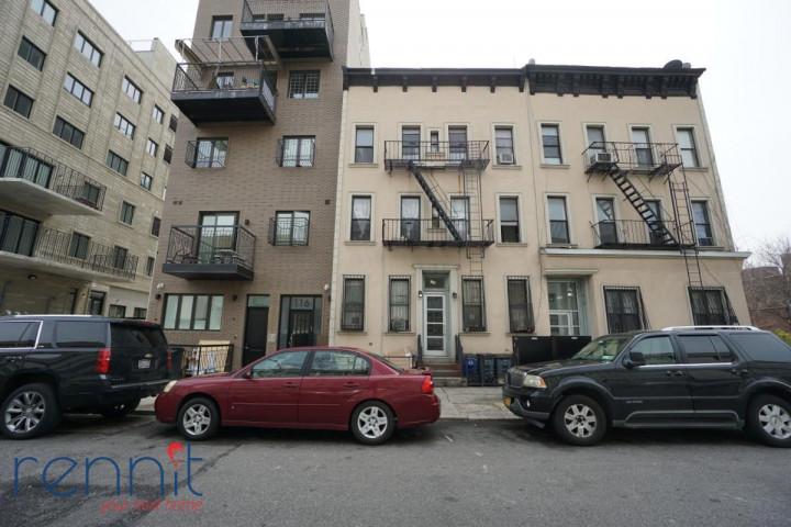 112 Walton Street, Apt 1A Image 9