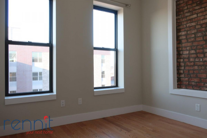772 Jefferson Avenue, Apt 4L Image 3