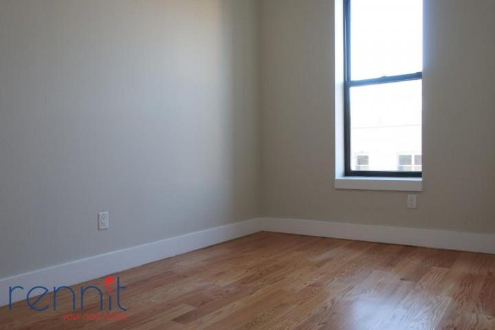 772 Jefferson Avenue, Apt 4L Image 10