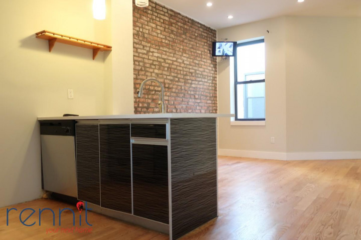 772 Jefferson Avenue, Apt 4L Image 5