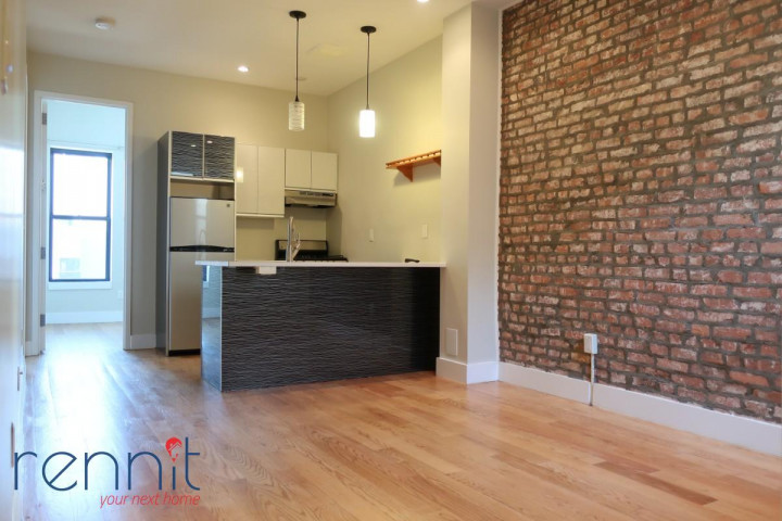 772 Jefferson Avenue, Apt 4L Image 1