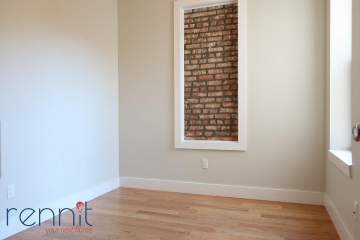 772 Jefferson Avenue, Apt 4L Image 6