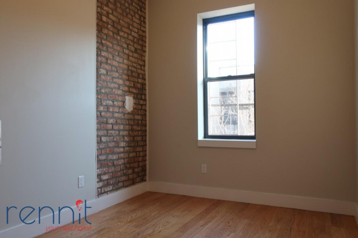 772 Jefferson Avenue, Apt 4L Image 11