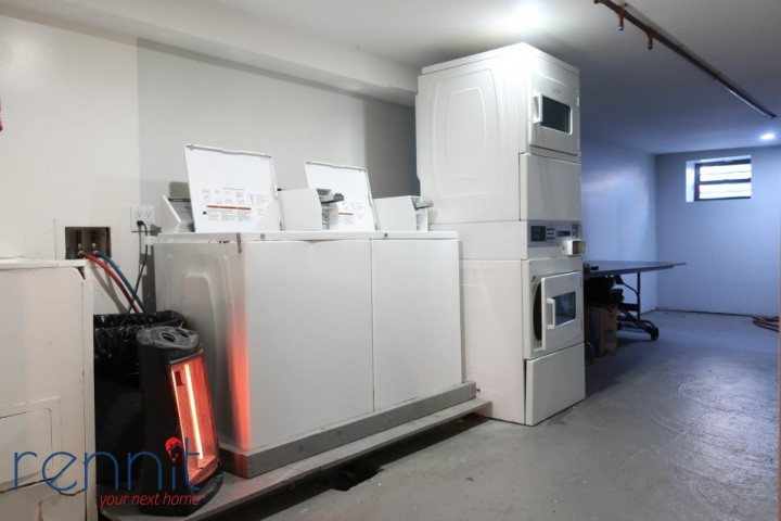 772 Jefferson Avenue, Apt 4L Image 13