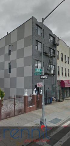 155 Central Avenue, Apt 3F Image 12