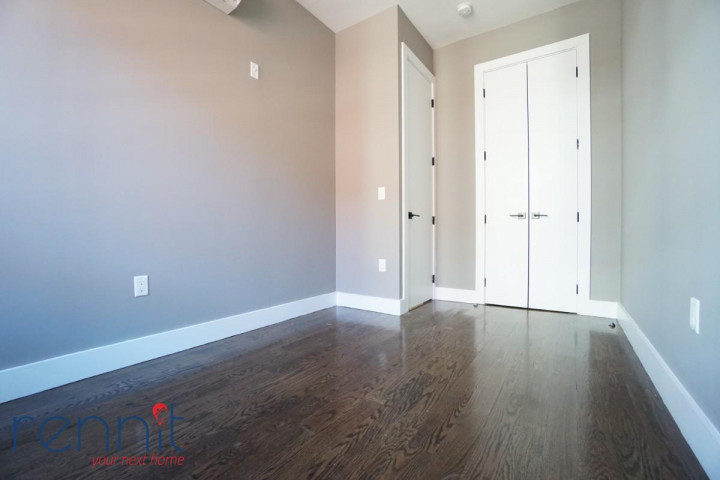 58 Greenpoint Ave, Apt 3A Image 5