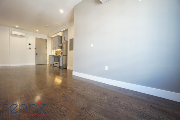 58 Greenpoint Ave, Apt 3A Image 2