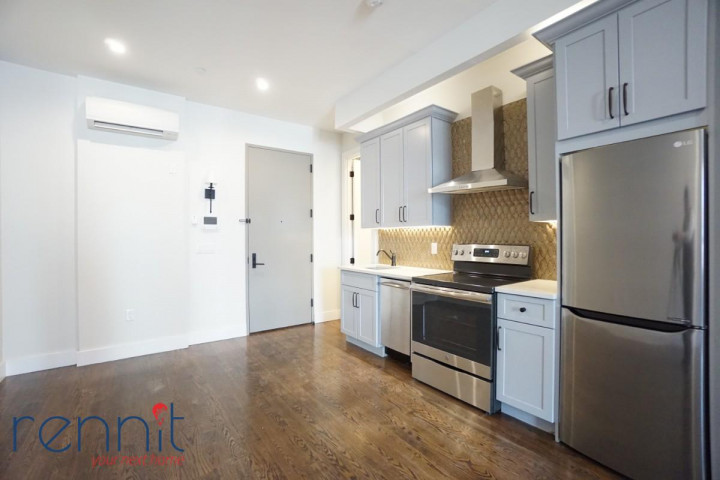 58 Greenpoint Ave, Apt 3A Image 9