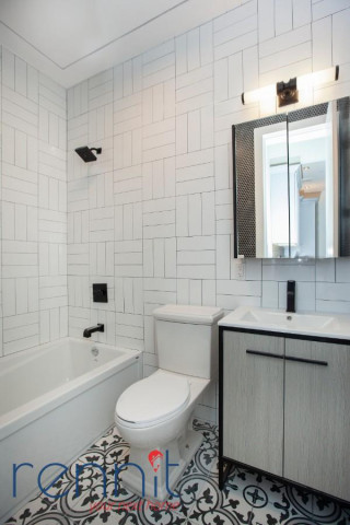 58 Greenpoint Ave, Apt 3A Image 6