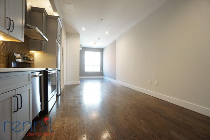 60 Greenpoint Ave, Apt 3A Image 1