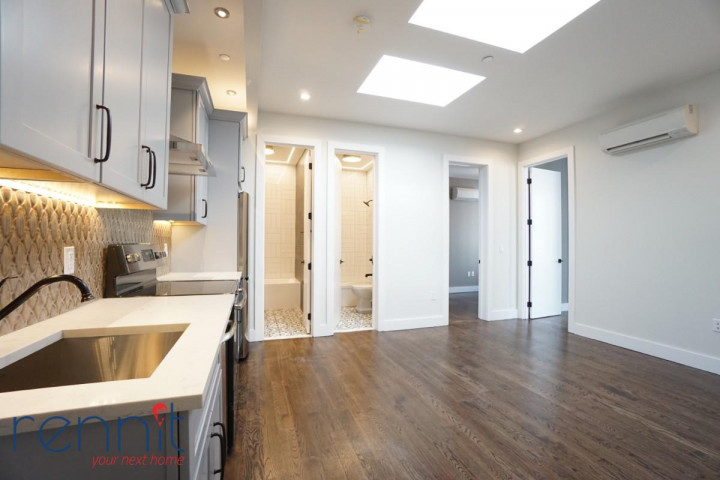 60 Greenpoint Ave, Apt 2D Image 10