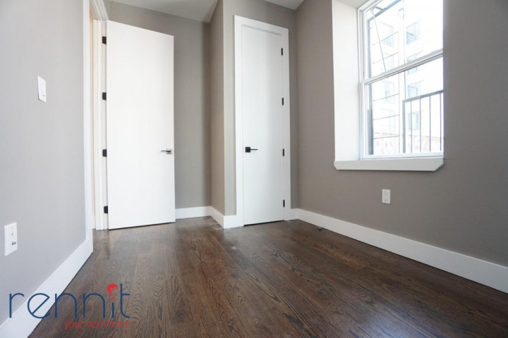 60 Greenpoint Ave, Apt 2D Image 5