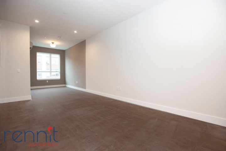 58 Greenpoint Ave, Apt 2A Image 3