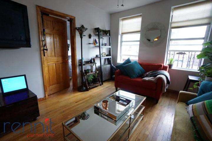 370 Bedford Avenue, Apt 18 Image 10