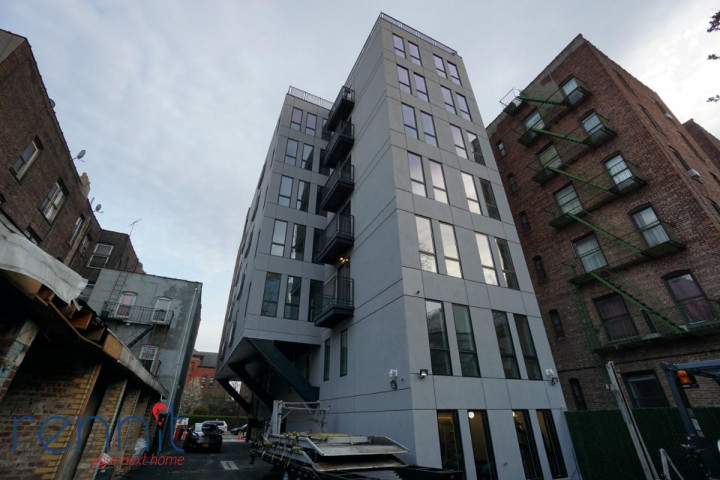 2527 Church Ave, Apt 5B Image 18