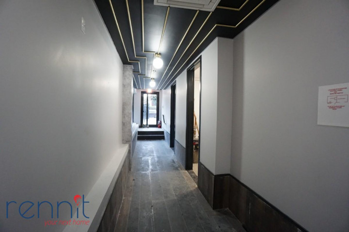 2527 Church Ave, Apt 5C Image 14