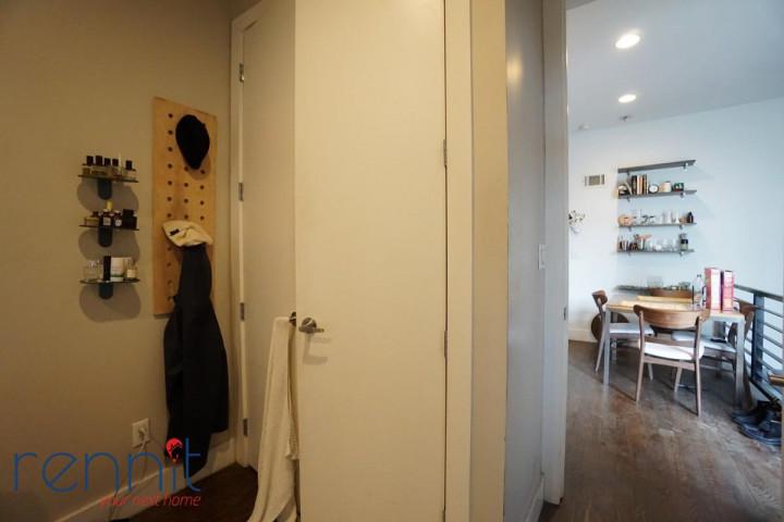 823 Saint Johns Place, Apt 1C Image 9
